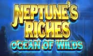 Neptune's Riches: Ocean of Wilds