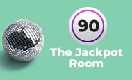 90 The Jackpot Room
